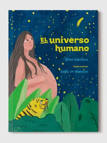El universo humano