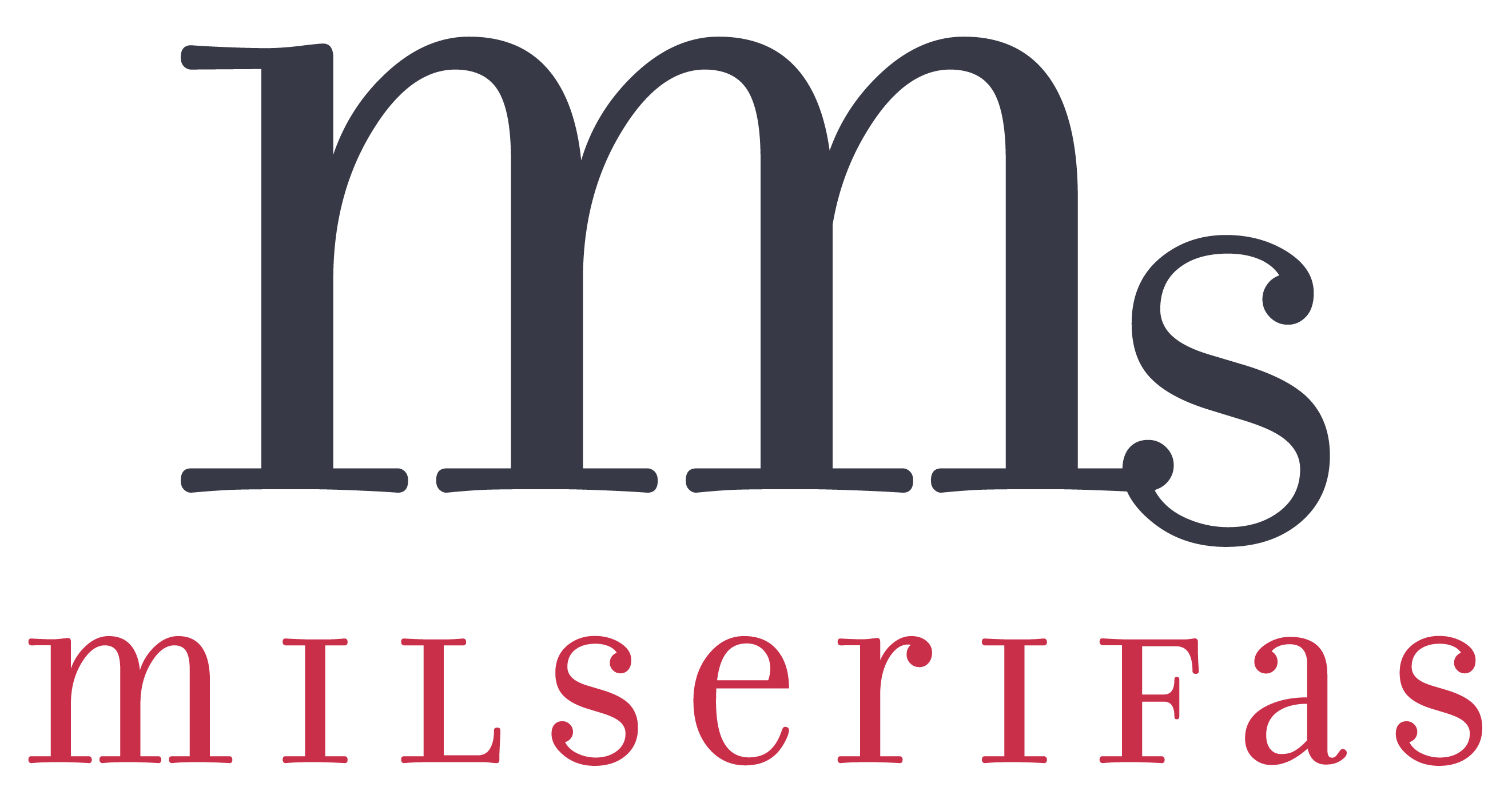 Milserifas