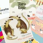 Libros Infantiles: 6 Recomendados de Autores Colombianos